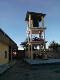 09_la torre dell'acqua